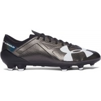 Under Armour UA SPOTLIGHT BL FG