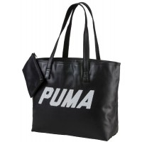 Puma PRIME LARGE SHOPPER P