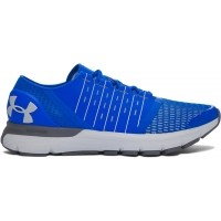Under Armour SPEEDFORM EUROPA - Men's running shoes