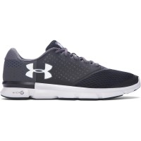 Under Armour MICRO G SPEED SWIFT 2 - Men's running shoes