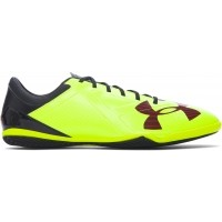 Under Armour UA SPOTLIGHT IN - Men's indoor cleats