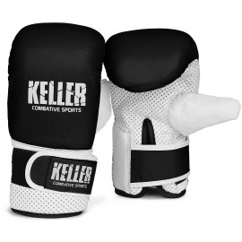 Keller Combative STRIKE - Boxing gloves