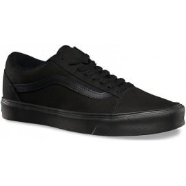 Vans OLD SKOOL LITE - Unisex low top sneakers