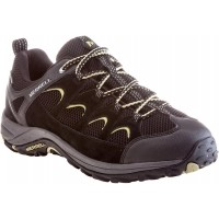 Merrell KAIBAB GTX - Men's outdoor shoes