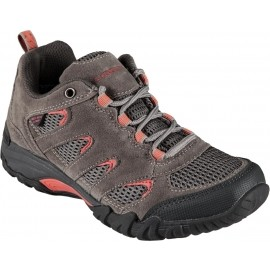 Loap JAY - Women's trekking shoes