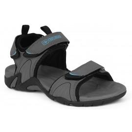 Crossroad MUFF - Women's sandals