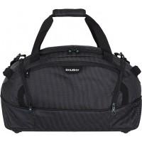 Husky GRAPE 40 - Sports bag