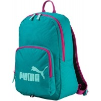 Puma PHASE BACKPACK - Sports backpack