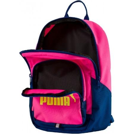 small puma backpack