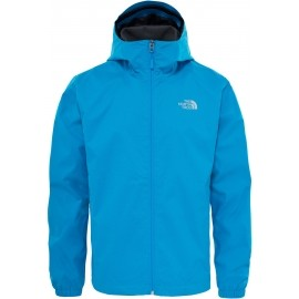 The North Face MEN´S QUEST JACKET - Men's jacket