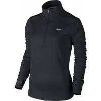 Nike WMNS THERMAL HZ - Women's sports T-shirt