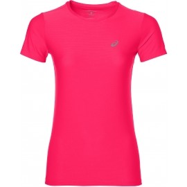 Asics SS TOP - Women's sports T-shirt