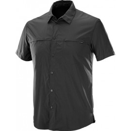 Salomon RADIANT CLASSIC SS SHIRT