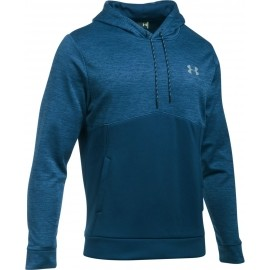 Under Armour STORM ARMOUR FLEECE ICON TWIST HOODIE