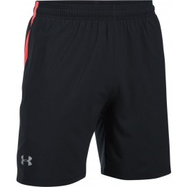 Under Armour UA LAUNCH AW 7 SHORT