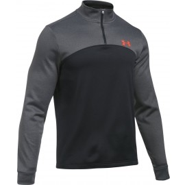 Under Armour ARMOUR FLEECE ICOM 1/4 ZIP