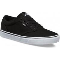 Vans MN ATWOOD - Men's sneakers