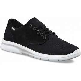 Vans ISO 2 - Unisex lifestyle shoes