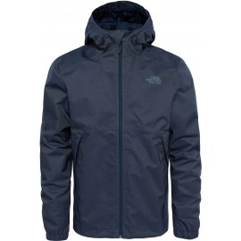 The North Face M MILLERTON JKT