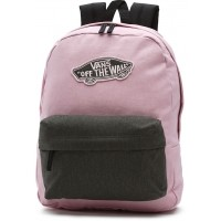 Vans REALM BACKPACK - Women's backpack