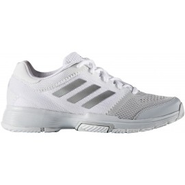 adidas BARRICADE CLUB W - Women's tennis shoes