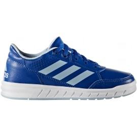 adidas ALTASPORT K - Kids' indoor shoes