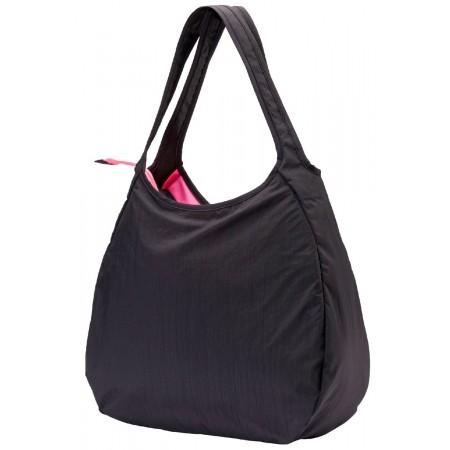 puma hobo bag