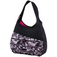 Puma STUDIO HOBO BAG - Stylish women's bag