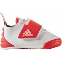adidas CRIB - Children's sports shoes