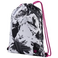 Puma PRIME GYMSACK - Sports sack