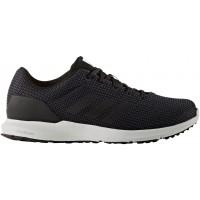 adidas COSMIC M - Men's running shoes