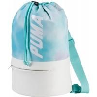 Puma PRIME BUCKET BAG P - Stylish backpack