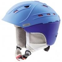 Uvex P2US WL - Women's ski helmet