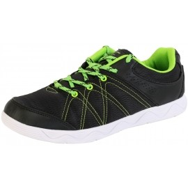 Alpine Pro REARB - Men's sports shoes