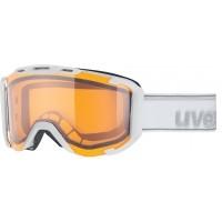 Uvex SNOWSTRIKE LGL - Ski goggles