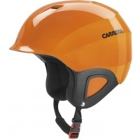 Carrera CJ-1 - Kids' ski helmet