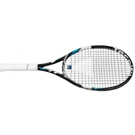 TECNIFIBRE TFIT SPEED 275