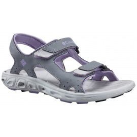 Columbia YOUTH TECHSUN VENT - Kids' sandals
