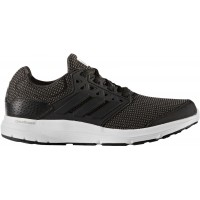 adidas GALAXY 3.1 M - Men's running shoes