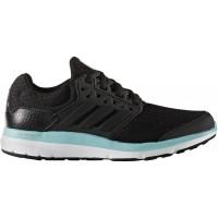 adidas GALAXY 3.1 W - Women's running shoes