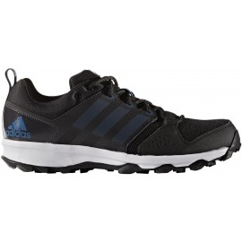 adidas GALAXY TRAIL M