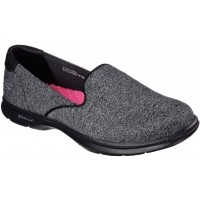 Skechers GO STEP - Women's leisure shoes