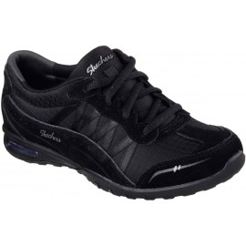 Skechers EASY AIR - DAY BY DAY - Women's sneakers