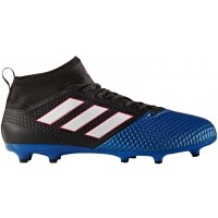 adidas ACE 17.3 PRIMEMESH FG - Men's football boots