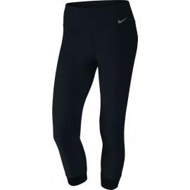 Nike W NK PWR LGND CROP
