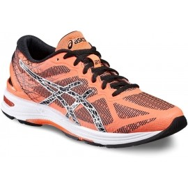 Asics GEL-DS TRAINER 21 NC