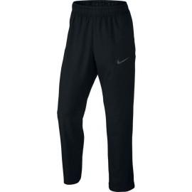 Nike M NK DRY PANT TEAM WOVEN