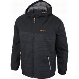 Head DIGGI - Men's jacket