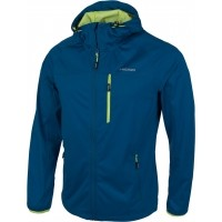 Head HIMAL - Men's jacket