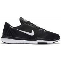 Nike WMNS NIKE FLEX SUPREME TR 5 - Women's training shoes